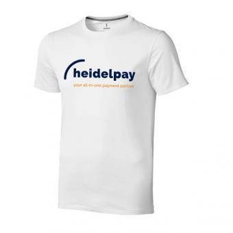 heidelpay T-Shirt